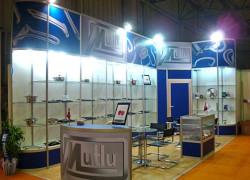 Facilităţi pentru antreprenorii interesaţi de importul din Turcia