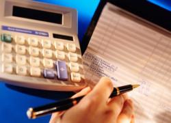 Prevederile speciale ale Codului Fiscal. Tot ce trebuie să ştii despre modificările aduse impozitului