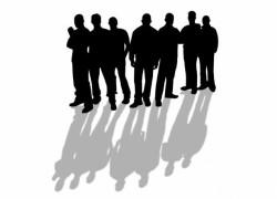 Companii poloneze, interesate să colaboreze cu firme româneşti