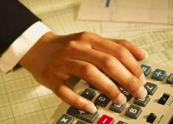 Prevederi speciale ale Codului fiscal. Contribuabilii inactivi nu beneficiază de deducere de TVA