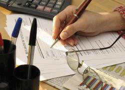 Declararea şi plata impozitului pe profit