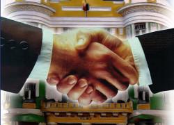Dezbaterile CCI: Ce trebuie făcut pentru a avea succes în afaceri
