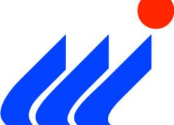 CCI Cluj oferă seminarii gratuite pentru extinderea afacerii în mediul online
