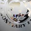 FMI va pune la dispoziţia României o nouă tranşă, în valoare de 500 milioane euro. Uite care sunt recomandările făcute statului
