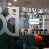 Investitorii din Marea Britanie şi cei din Germania, cei mai activi la Bursa de la Bucureşti