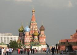 Oportunităţi de afaceri: Misiune economică în Rusia