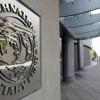 Economia globală dă semne de stabilitate. Vezi care sunt totuşi ameninţările