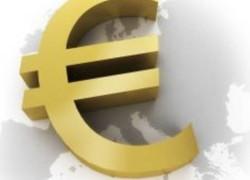 100 de programe implementate cu fonduri europene, în Transilvania de Nord. Contracte de finanţare nerambursabilă de peste 410 miliaone de euro