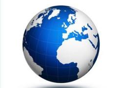 Go International, program pentru dezvolarea relaţiilor de afaceri între firmele din Grecia şi din România