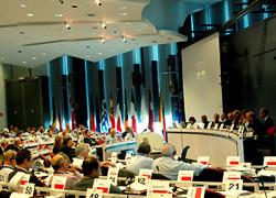 Pentru a salva Europa din criză, CE lucrează la strategie de investiţii de până la 200 miliarde euro