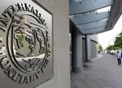 FMI a îmbunătăţit perspectivele de creştere a economiei mondiale în 2012
