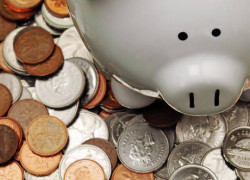 Băncile, dezinteresate de programele guvernamentale pentru IMM-uri