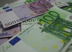 Topul proiectelor finalizate după cinci ani de luat bani de la UE