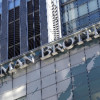 Fond regional pentru susţinerea băncilor europene