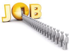 Organizaţia Internaţională a Muncii: Tot mai multe joburi tind să dispară. Numărul şomerilor este în creştere
