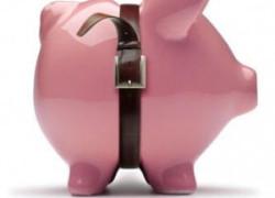 Companiile de stat au datorii de miliarde la buget