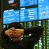 Bursa e în creştere, dar lichiditatea de pe piaţa de capital este scăzută