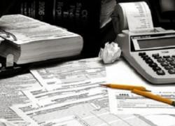 Apel prelungit pentru investiţiile firmelor mici