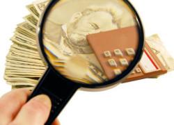 Propunerea Cabinetului Ponta: control financiar de fond  pentru firme o singură dată la trei ani