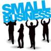 Noi parteneriate pentru finanţarea IMM-urilor de către bănci
