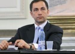 Lucian Isar: Clujul poate ajunge un SiliconValley de România. Ministerul Economiei ar putea atrage companii internaţionale