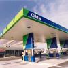 Executivul şi OMV ar putea demara negocieri pentru controlarea preţului benzinei