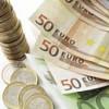Euro e departe de noi