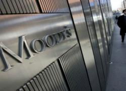 15 coloşi bancari au fost retrogradaţi de una din cele mai importante agenţii de rating