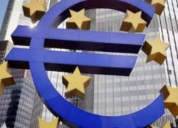 Europenii nu cred că Grecia va reuşi să rămână în Uniune. Patru din zece germani vor renunţarea la euro