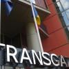 Executivul a aprobat listarea la Bursă a 15% din pachetul de acţiuni Transgaz