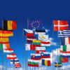 Premierii europeni semnează la Bucureşti un document privind politica de coeziune financiară după 2013