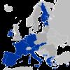 FMI: Obligaţiunile comune sunt o posibilă soluţie pentru impasul zonei euro