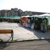 Târg internaţional de bunuri de larg consum, la Oradea