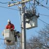 Atentie! În ce zone ale oraşului va fi întreruptă alimentarea cu energie electrică