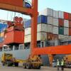 Care sunt cele mai atractive pieţe pentru exporturile româneşti. Înţelegerea profilului de consum al economiilor emergente îi poate ajuta pe antreprenori să se dezvolte