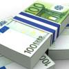 România deţine cel mai mare număr de investigaţii legate de fraudarea fondurilor europene. Italia a deturnat cei mai mulţi bani de la UE
