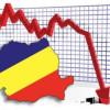 România a intrat din nou în recesiune. Agricultura şi  sectorul IT au barat scăderea PIB-ului