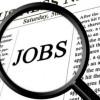 Şomajul face ravagii în zona euro. Numărul europenilor rămaşi fără loc de muncă a crescut cu două milioane într-un an