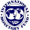 FMI cere realizarea de urgenţă a uniunii bancare europene, care ar trebui să readucă încrederea în regiune