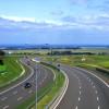 Taxă specială pentru autostradă