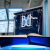 Bursa de la Bucureşti a introdus un nou indice. BET-BK va fi folosit ca reper de randament pentru piaţa locală