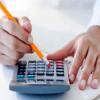 Inflaţia a scăzut în luna iunie peste aşteptările analiştilor financiari