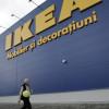 Noul magazin IKEA: între Cluj-Napoca şi Timişoara