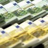 România pierde bani de la Banca Europeană de Investiţii