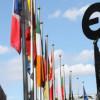 Spania rămâne fără control asupra băncilor autohtone