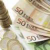 Sancţiuni penale pentru deturnarea de fonduri europene. Audit al Comisiei Europene în România