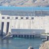 Hidroelectrica vrea să crească preţul energiei vândute cu 74%