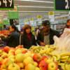 Ministrul Agriculturii: TVA de 9% la alimente, cel târziu până la sfârşitul anului