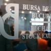 INFO bursier: Tranzacţiile au crescut la BVB, în ultima săptămână