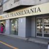 Acţiunile Băncii Transilvania, printre cele mai stabile de la BVB